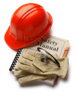 iStock-Safety-photo1-254x300