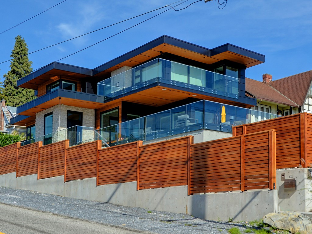 7-523-Ambleside-Modern-Living-1